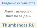 http://sitemekanik.com/wp-content/thumbs_cache/261/261939207e890f2d12bcb28a1bd00781-320_90.jpg?mtime=1586478297