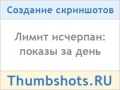 http://sitemekanik.com/wp-content/thumbs_cache/7ab/7abe08b8200e8fe54355aa5a9c59c2ce-320_90.jpg?mtime=1586478295