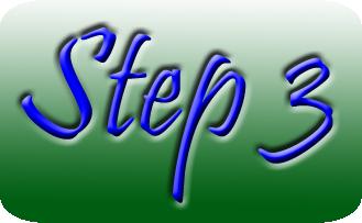 Step 2 - Get set up with hosting