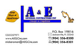 www.aegcinc.com
