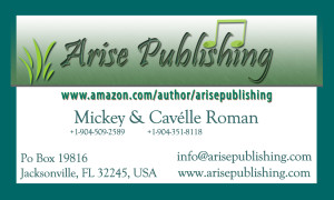 www.arisepublishing.com