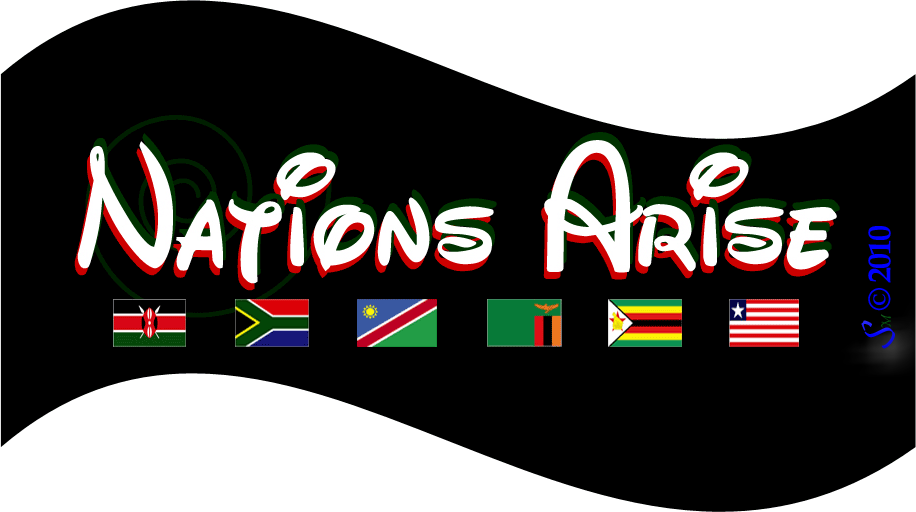 Nations-Arise-Logo CR